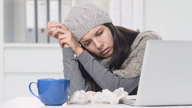 Ubezpieczenie na wypadek niezdolności do pracy podczas zwolnienia L4