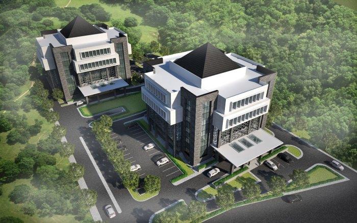 National Development Bank of Timor Leste