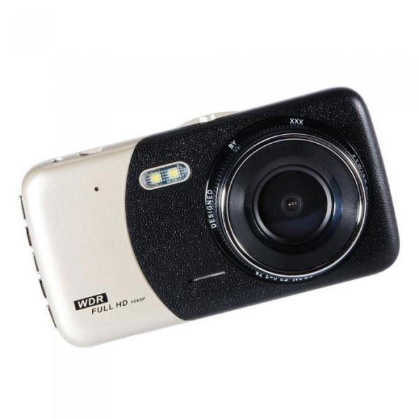 Full-HD-1080P-4-0-inch-Video (1)