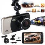 Full-HD-1080P-4-0-inch-Video
