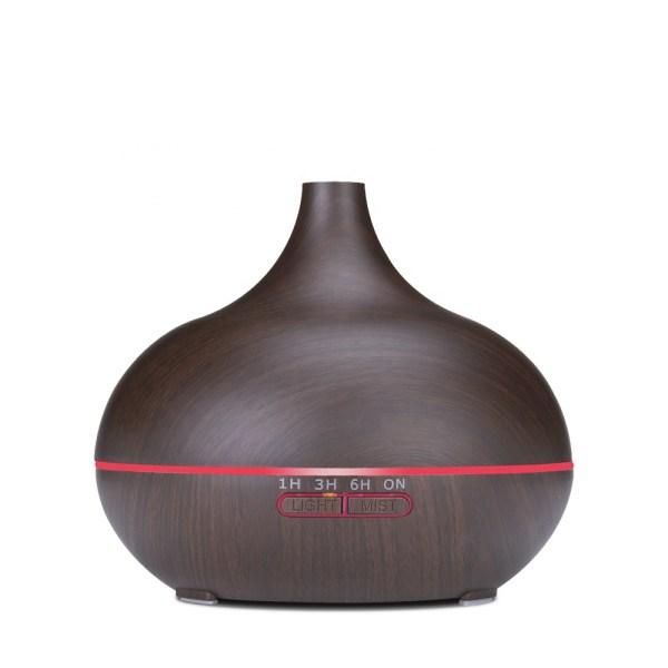 PP-material-Wood-Grain-Aroma-Essential-Oil