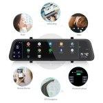 Phisung-Z55-Android-8-1-Dashcam-9-66-Auto-Achteruitkijkspiegel-Dvr-Dashboard-Camera-4G-Wifi-Bluetooth.jpg_q50 (3)