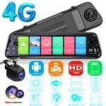 Phisung-Z55-Android-8-1-Dashcam-9-66-Auto-Achteruitkijkspiegel-Dvr-Dashboard-Camera-4G-Wifi-Bluetooth.jpg_q50