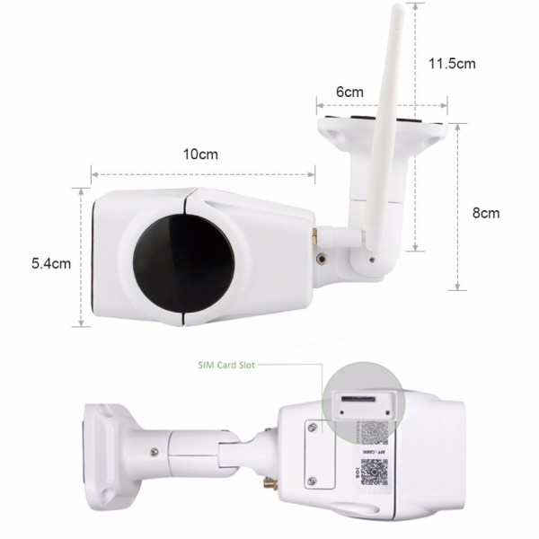 V380-APP-WIFI-IP-Camera-1080P-Waterproof-Bullet-180-Degree-Security-IR-Vision-Outdoor-Wireless-IP (1)