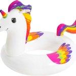 bestway-fantasy-unicorn-swim-ring_4