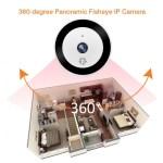 camera-smart-panoramica-v380-hd-model-v3-03-1000x1000w