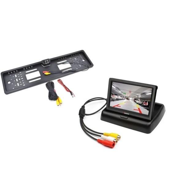 camera-suport-monitorHD