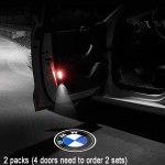 lampi-usa-logo-BMW2