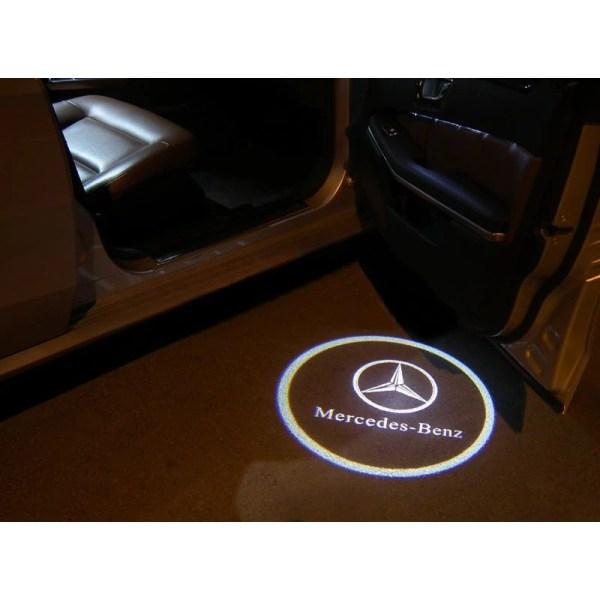 lumini-logo-mercedes1
