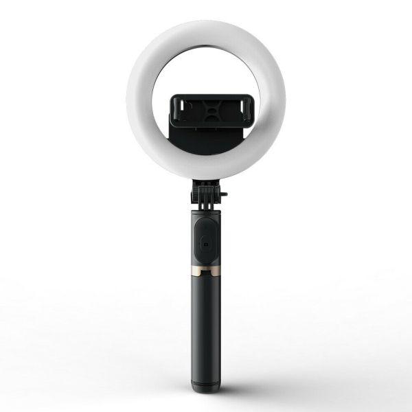 selfie-stick-ring7