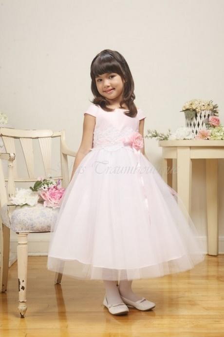 Kinderkleider Fr Hochzeitsgste
