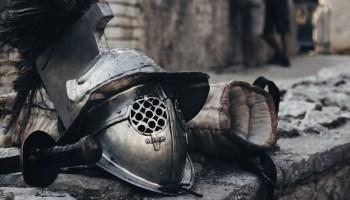 Book of Ecclesiastes Summary – CalvaryTalk: Helping You