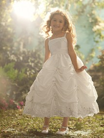 Alfred Angelo Style 703