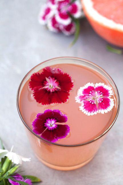 floral_drink_selex_74