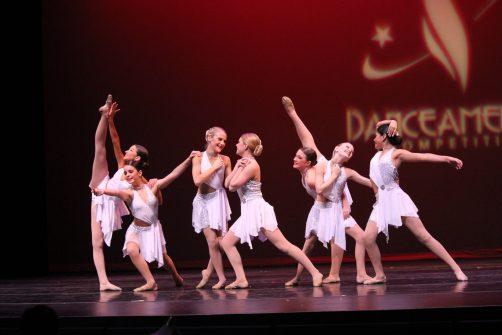 Dance America Regional Atlanta 2015 286