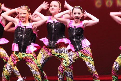 Dance America Regional Atlanta 2015 302