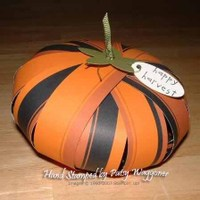 Pumpkin_copy_2