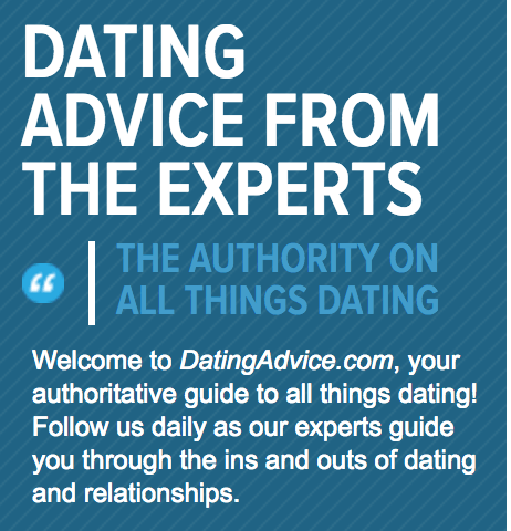Review of Pat Stedman by DatingAdvice.Com