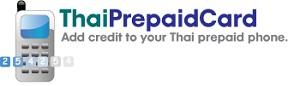 sett inn penger på ditt thai simkort