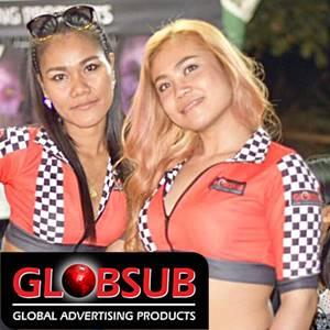 Global Advertising Products