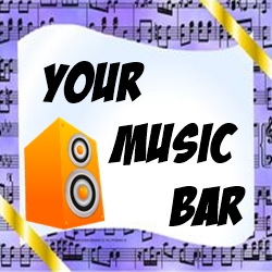 Your Music Bar