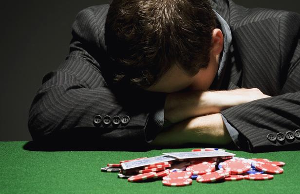 Huge gambling debts vegas city casino