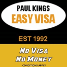 Easy Visa