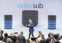 Amazon aims to make Alexa assistant bigger part of users' lives