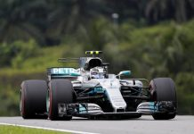 HANOI ANNOUNCES FORMULA ONE STREET RACE STARTING 2020