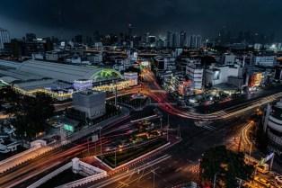 best thailand nightlife