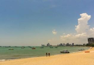 pattaya to phuket