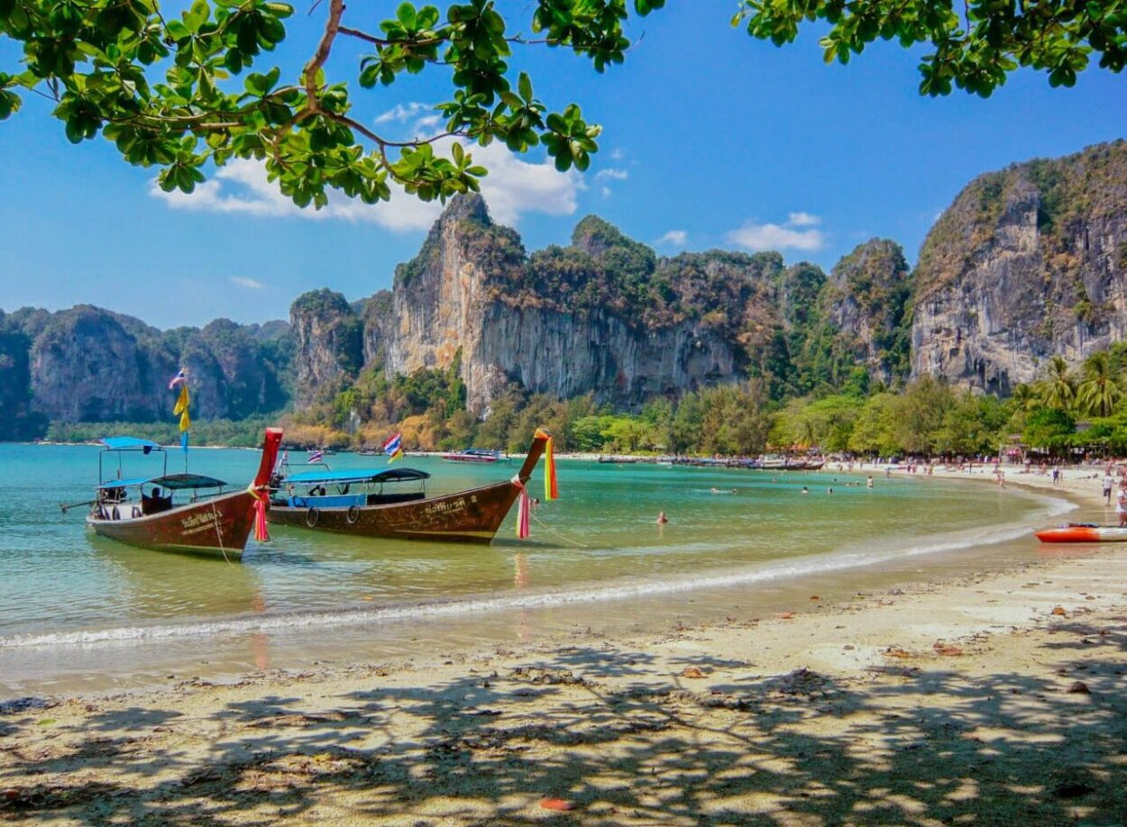 12 Things I Wish I Had Known Before Coming To Southeast Asia