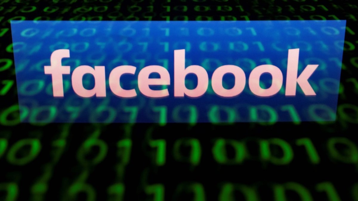Facebook asks big banks to share customer details