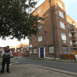 Four Children Stabbed In Camberwell In London With One Reportedly 'Disembowelled'