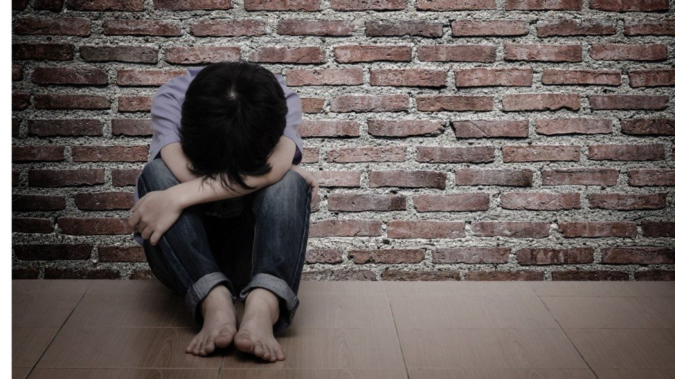 Child abuse leaves 'molecular scars' on victims: study