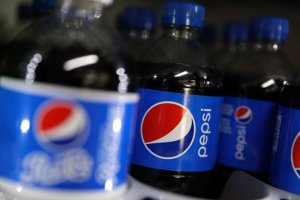 PepsiCo joins Coca-Cola in exploring cannabis drinks. PepsiCo on Tuesday joined the growing list of big companies to confirm potential interest