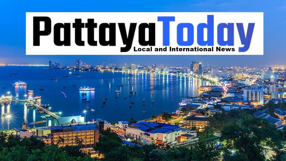 155 patrons arrested at two Pattaya pubs for drug abuse