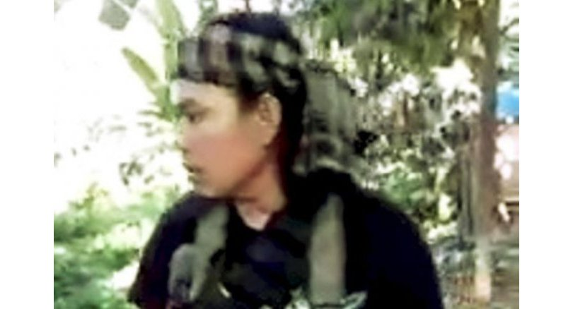 Key Abu Sayyaf sub-commander believed killed in Phillipines military offensive