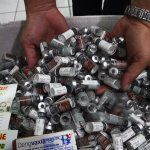 Philippines to charge Sanofi officials over dengue vaccination deaths. The Philippine government said Friday it would file criminal charges