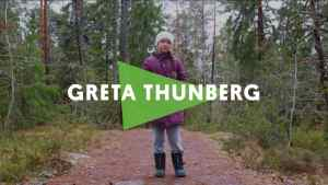 greta climate change swedish following pattayatoday news good read