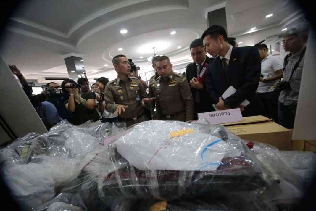 15 Japanese 'conmen' to be extradited. The authorities on Friday will extradite 15 Japanese men suspected of being members of a call-centre gang, according