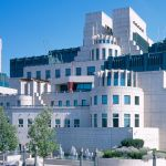 MI5 and MI6 launch hunt for new recruits - find out if you have what it takes. Spy agencies MI5 and MI6 are looking to fill a number of vacancies - from an
