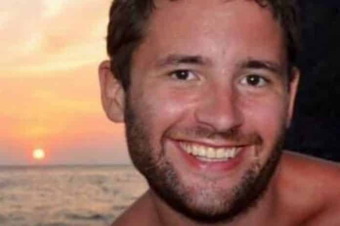 Lincolnshire man dies in bizarre accident in hotel in Thailand