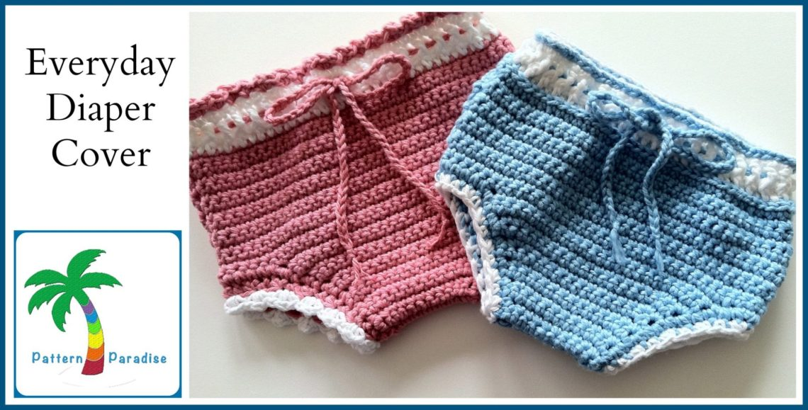 Image Result For Kitchen Yarn
