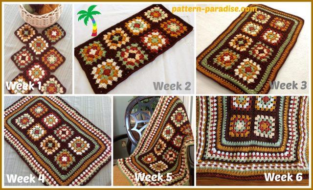 CAL Weeks 1-6.jpg