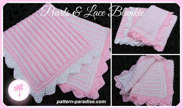 Pearls & Lace Blankie Collage 2 LOGO.jpg