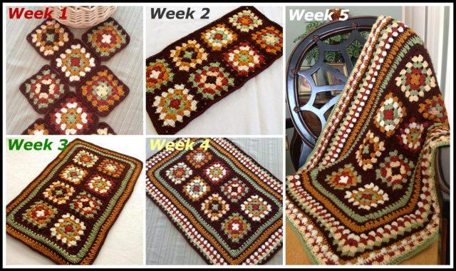 week 1-5.jpg