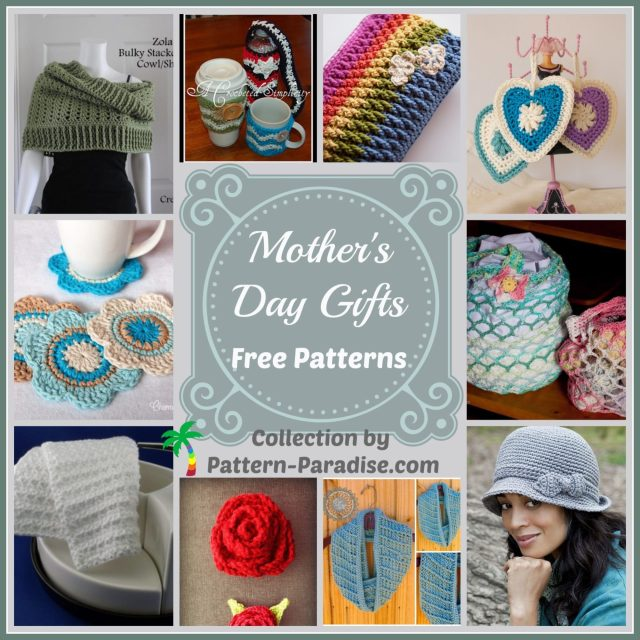 Mother's Day Collection.jpg