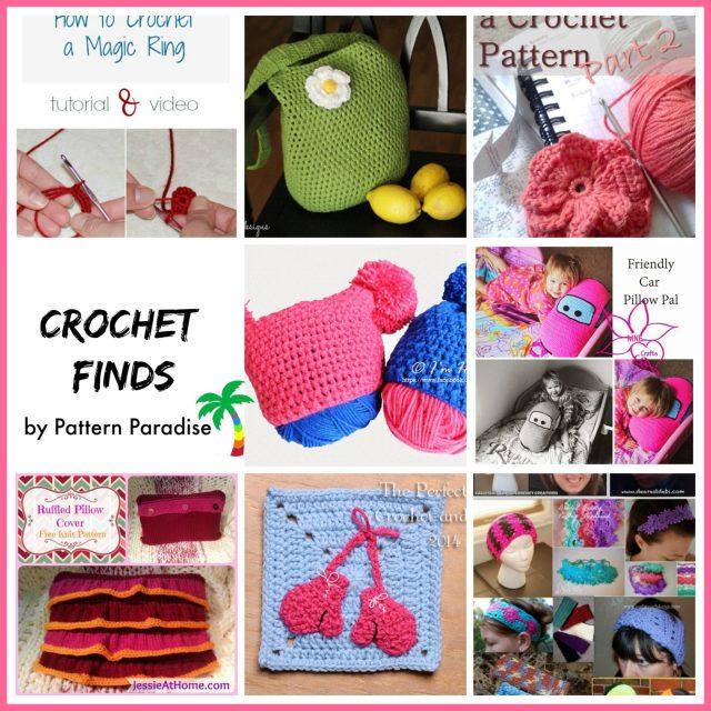 crochet finds 5-13-14.jpg