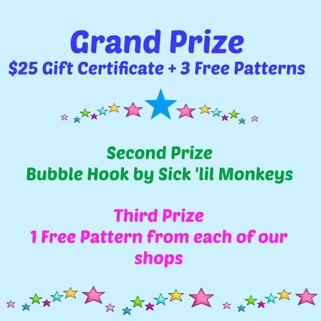 CAL prizes.jpg